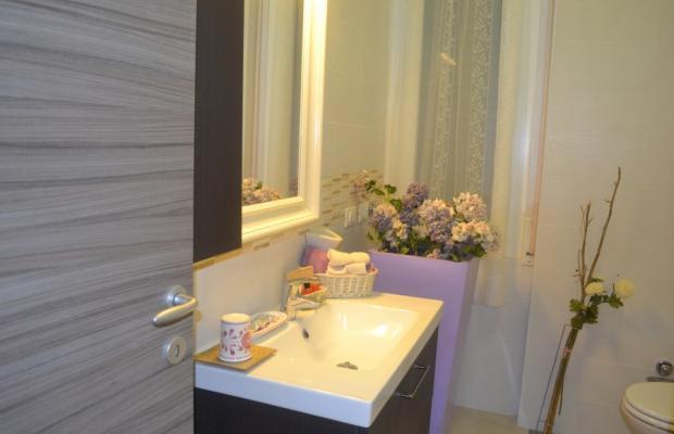 фотографии отеля Casa in ...centro изображение №31