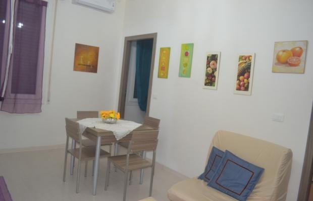 фотографии Casa in ...centro изображение №8