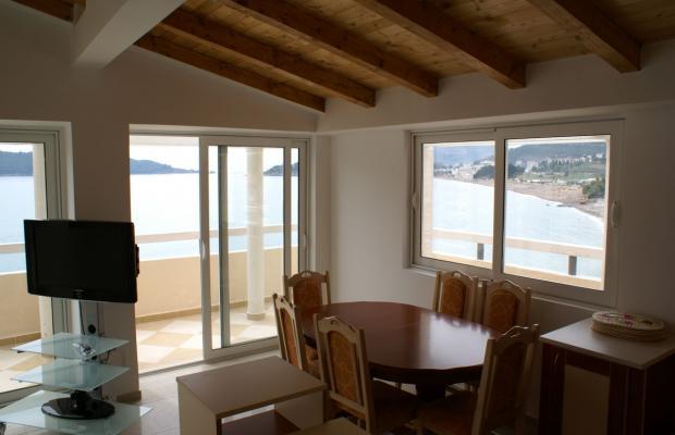 фотографии отеля Obala Ponta изображение №19