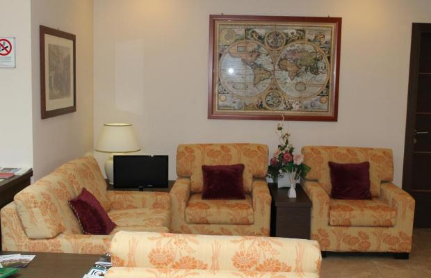 фото Raya Hotel Motel изображение №14