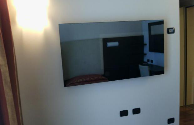 фото отеля Raya Hotel Motel изображение №13
