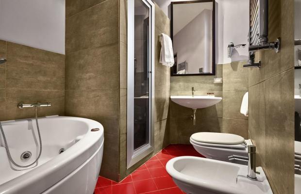 фото Hotel Leonardo Da Vinci изображение №2