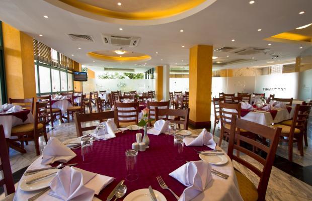 фотографии отеля Palace Hotel Arusha изображение №23