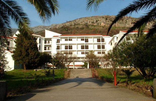фото отеля Sumadija изображение №5