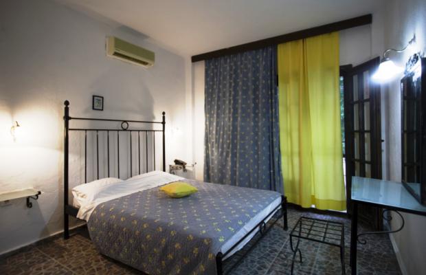 фото отеля Mariva Bungalows изображение №5