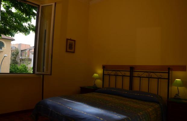 фотографии отеля A Vinicius et Mita изображение №11