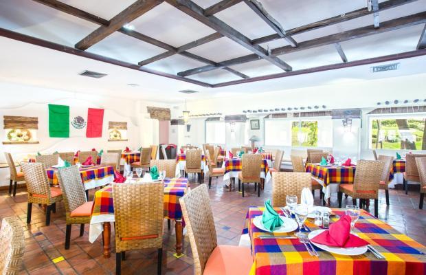 фото отеля Be Live Experience Hamaca Garden изображение №29