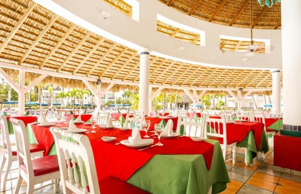 фото отеля Be Live Experience Hamaca Garden изображение №25