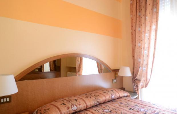 фотографии Hotel Carrobbio изображение №32