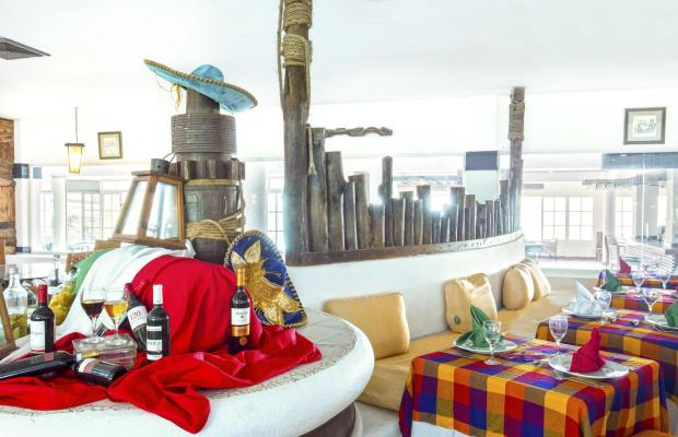 фото Be Live Experience Hamaca Beach (ex. Oasis Hamaca) изображение №38