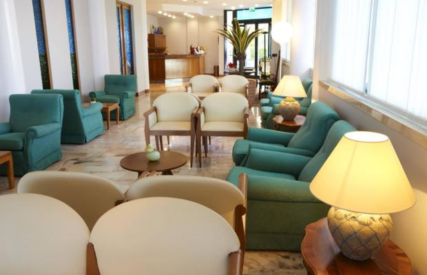 фото отеля Ruhl Beach Hotel & Suites изображение №13