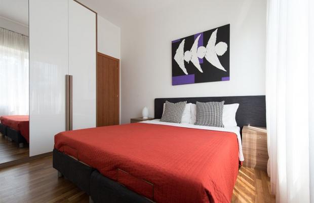фотографии Residenza Cenisio изображение №24