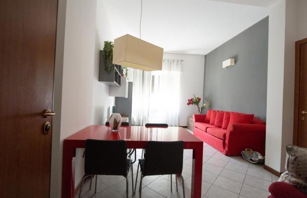 фотографии Residenza Cenisio изображение №16