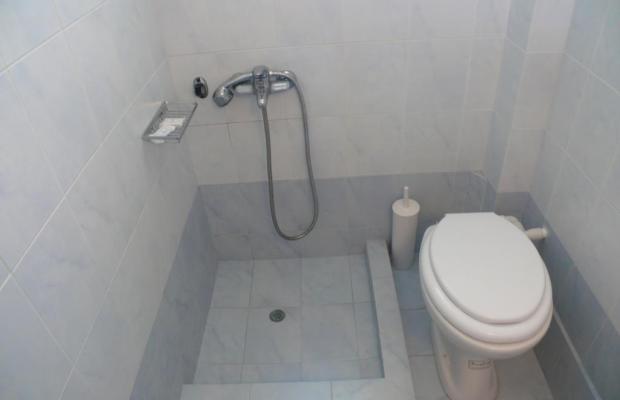 фотографии Hotel Karyatides изображение №16