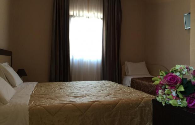 фото отеля Hotel De La Ville Relais изображение №21