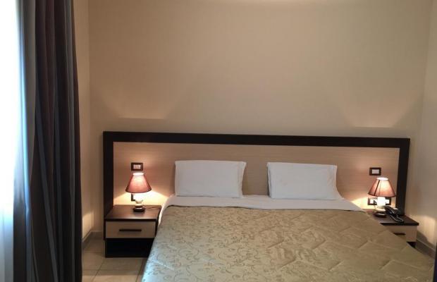 фото Hotel De La Ville Relais изображение №18