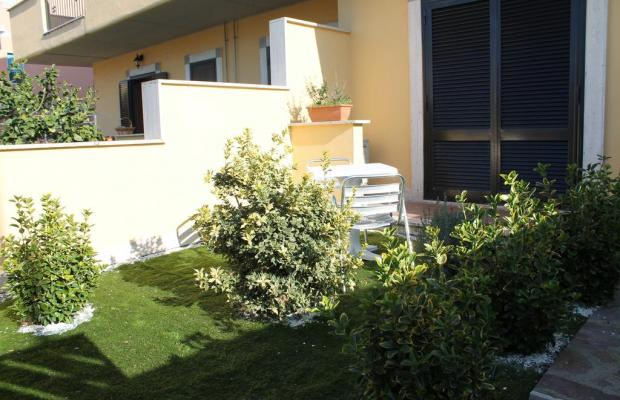 фотографии Residence La Maison Jolie изображение №12