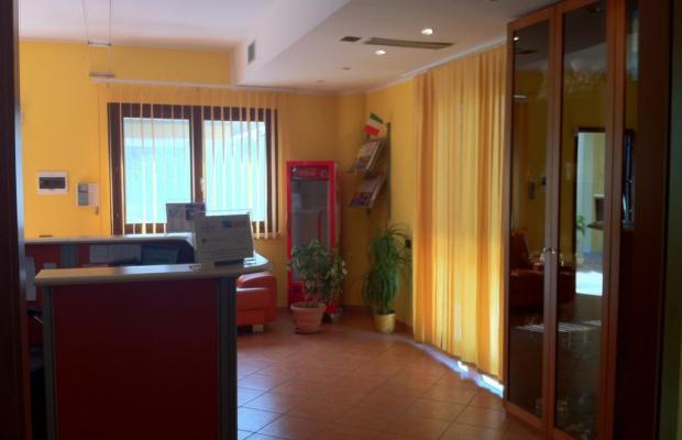 фото отеля Residence La Maison Jolie изображение №5