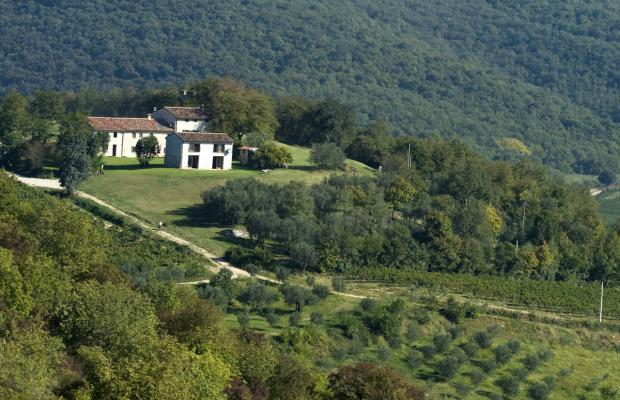 фотографии Agriturismo Delo Relais изображение №20