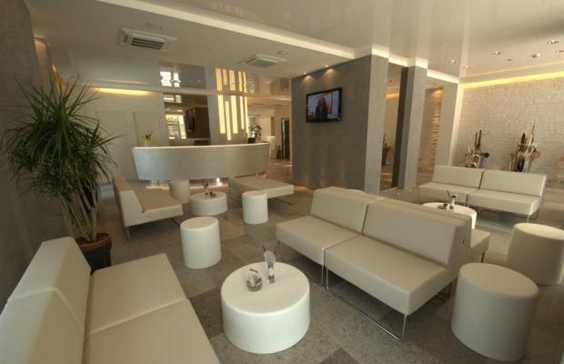 фото отеля Sorriso House (Милан) изображение №17
