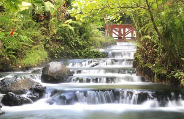фото Tabacon Resort изображение №14