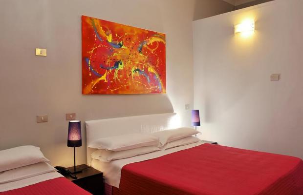 фото Hotel Colors изображение №6