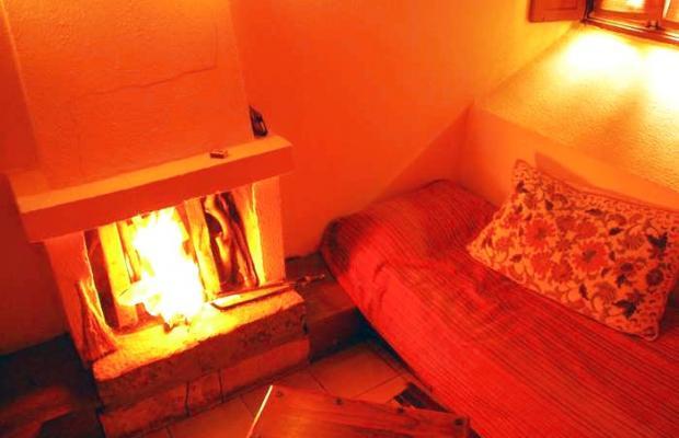 фотографии отеля Koryschades Village Anatoli изображение №19