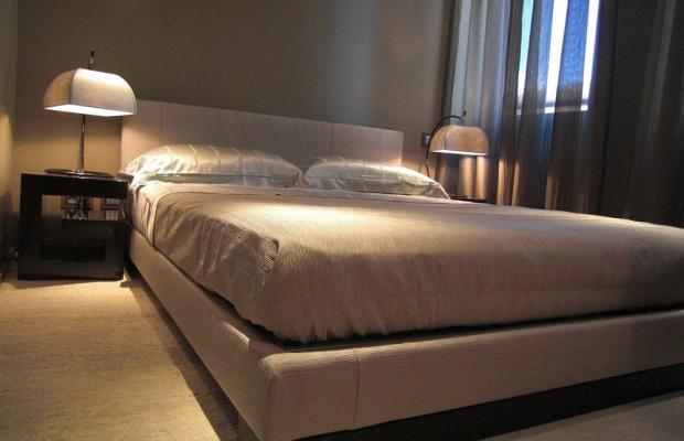 фото отеля AllegroItalia San Pietro All'Orto 6 (ex. Luxury Suites San Pietro all'Orto 6) изображение №53