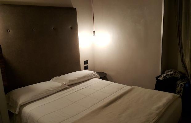 фото отеля Unicorno изображение №5