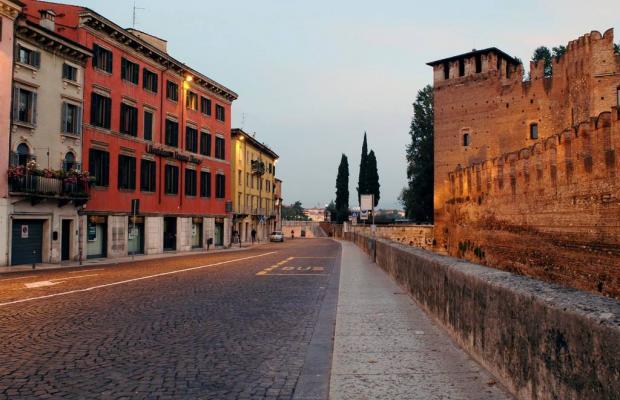 фото отеля Verona House изображение №5