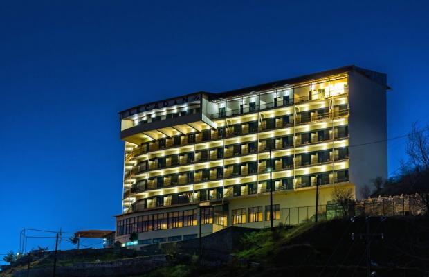 фото отеля Lecadin изображение №21