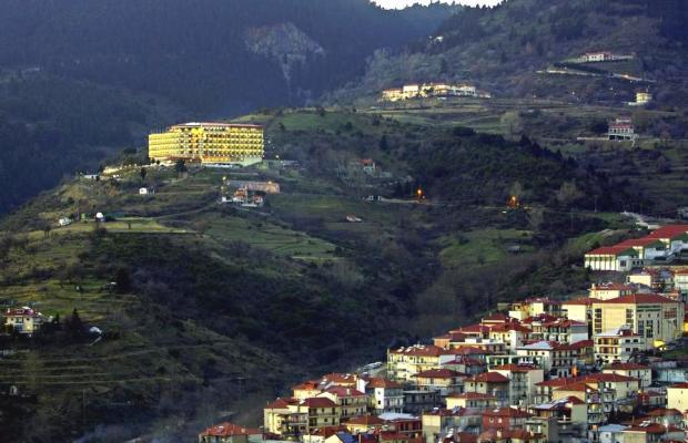 фото отеля Lecadin изображение №5