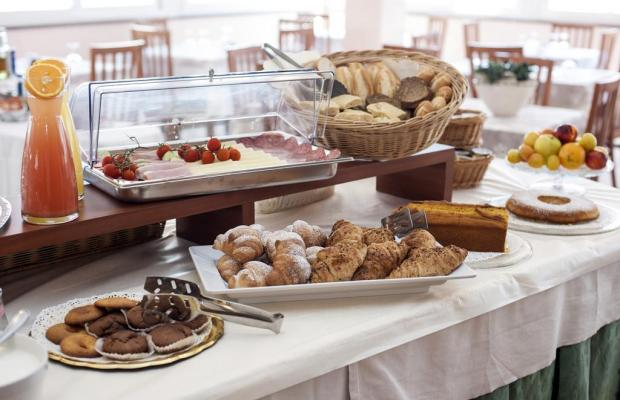 фотографии Hotel Barca D`oro изображение №4