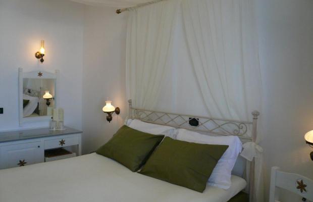 фото отеля Vrahos изображение №37