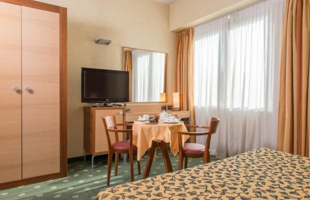 фото отеля Hotel Ognina Catania (ex. Idea Catania Ognina Hotel) изображение №17