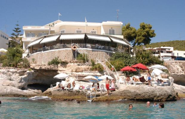 фотографии Panorama Hotel изображение №20
