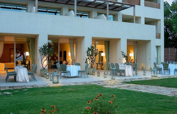 фотографии отеля Plaza Resort изображение №31