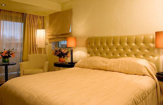 фото Plaza Resort изображение №6