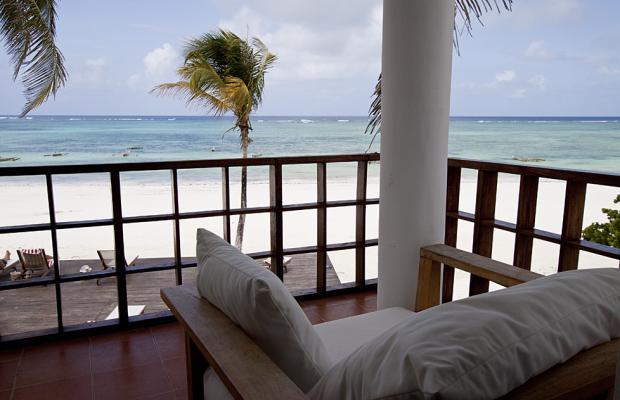 фотографии Dongwe Ocean View изображение №24