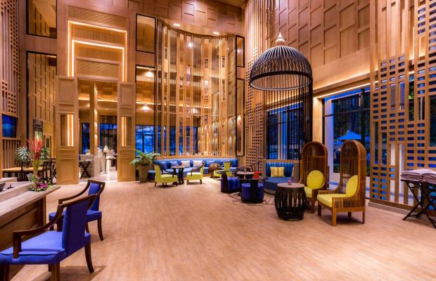 фото Manathai Surin Phuket (ex. Manathai Hotel & Resort) изображение №18