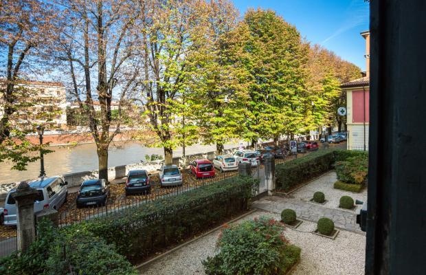 фото отеля Dimore Verona изображение №41