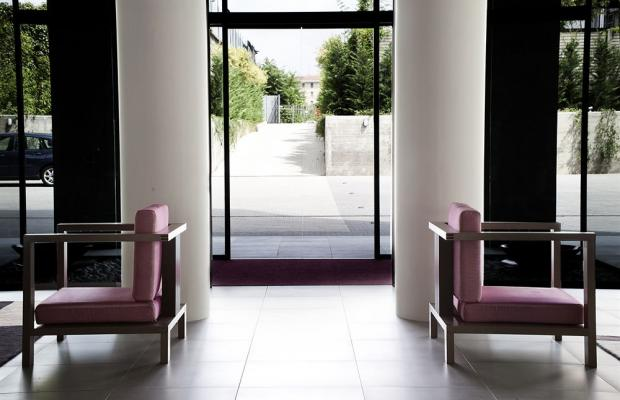 фотографии Zambala Luxury Residence изображение №32