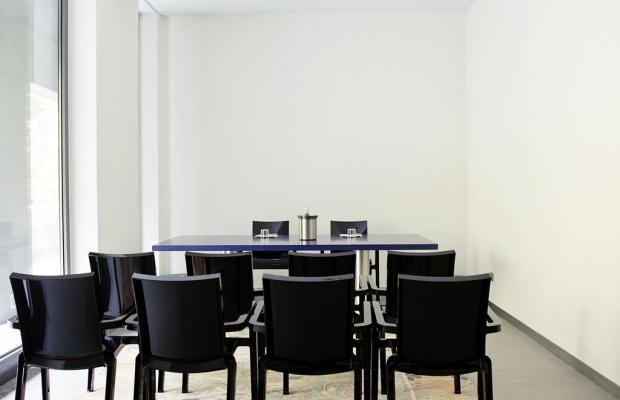 фотографии отеля Zambala Luxury Residence изображение №31