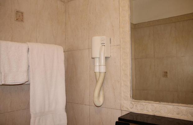 фотографии отеля Hotel del Corso изображение №27