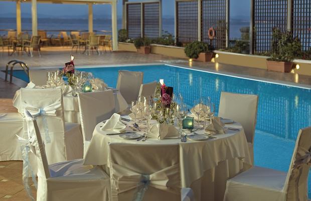 фото отеля Chios Chandris Hotel изображение №5