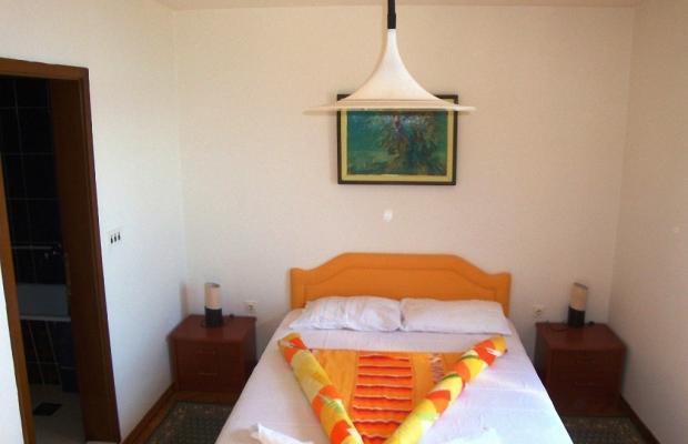 фотографии Villa SunShine изображение №8