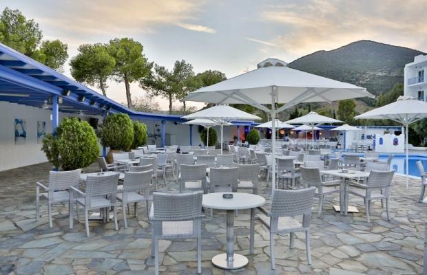 фото отеля Delphi Beach изображение №17