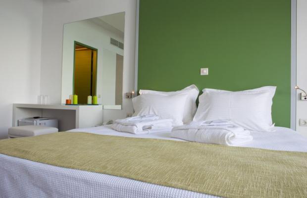 фото Erytha Hotel & Resort изображение №34