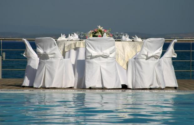 фото Erytha Hotel & Resort изображение №18