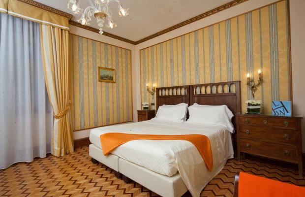 фото отеля Due Torri (ex. Due Torri Hotel Baglioni) изображение №49